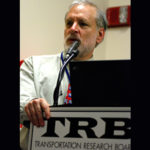 TheCityFix Guide to TRB 87th Annual Meeting