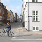 Green Transport and Urban Design Push Cities to Top of New Livability Index