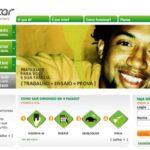 Zazcar Breaks Ground in Latin America, Makes Sao Paulo the World's 1000th Car-Sharing City