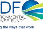 Environmental Defense Fund Starts Transportation blog