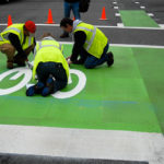 """U.S. Stimulus """"Jobs Bill"""" Signals Major Opportunity to Improve Safety and Save Money"""