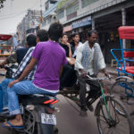 Restrictions on Cycle Rickshaws Arbitrary, says Delhi High Court