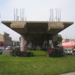 Coming Soon: Lima's Metropolitano BRT