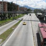 Boosting Property Values Near BRT