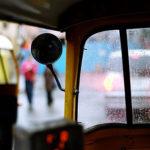 Socially Responsible Business for India's Auto Rickshaws