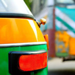 NyayaBhoomi: Champion for Delhi's Auto Rickshaws