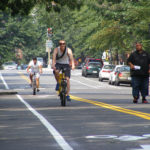 Tip of the Helmet: Bird Names for Bike Crossings and Capital Bikeshare Swag