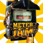 Meter Jam: A Campaign to Boycott Auto-Rickshaws and Taxis