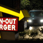 """California Drive-Thru Ban and the """"Health in All Policies"""" Approach"""