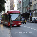 Event Wrap-up: Seminar on Sustainable Transportation