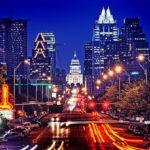 IBM Helps Cities Become Smarter