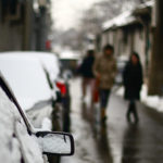 China Institutes New Car Policies, But Are They Enough?