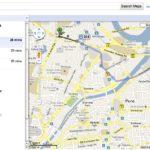 TheCityFix Picks, January 7: Pune Transit on Google, Bay Area Bikesharing, CityVille Beats FarmVille