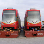 Upcoming Event: Streetcar Happy Hour on H Street in D.C.