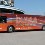 Honesty in Transit Marketing: Deliver on Your Promises