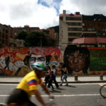 Forum for Sustainable Transport in Latin America