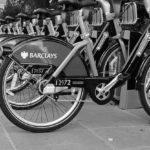 TheCityFix Picks, July 22: Six Million Bike Trips, Sugarcane Diesel Fuel, Bicycle Photography