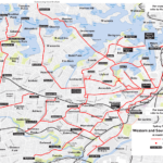 Sydney Light Rail Extension Delayed Until 2014