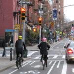 Research Recap, December 12: Healthy GHG Mitigation, Safer U.S. Roads, EV Connectivity