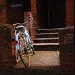 TheCityFix Picks, December 9: Australian Helmet Laws, Transport Talks at Durban, Peruvian Health
