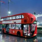 TheCityFix Picks, January 13: Protesting Fare Hikes, Transit App Development, London Bus Redesign