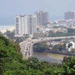 TheCityFix Picks, February 3: Brazilian BRT, Seaweed Biofuel, Electric Taxis in Bogota