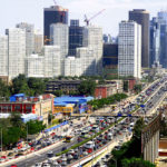 12 Things to Know About Transport in 2012