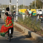 Celebrating Women in Sustainable Transport