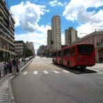 BRT by the Numbers: New Database Launched