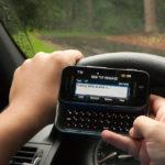 TheCityFix Picks, April 6: BRTdata.org, Brainless Driving, Bicycle Crash Tracking