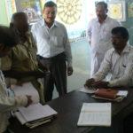 Enhancing Fuel Efficiency in Vishakapatnam