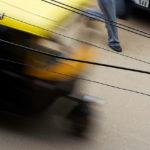 Q&A with Padmasree Harish: Easy Auto Service