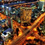 Call for Applications: World Bank's Leadership in Urban Transport Planning Program