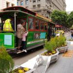 Friday Fun: Public Packs Parklets Across US