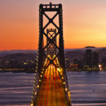Friday Fun: The Art of the Urban Unknown - An Empty San Francisco