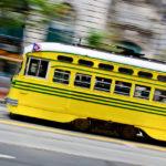 TheCityFix Picks, December 6th: Free Transit For Youth, U.K. Transport Priorities, Nairobi Rail