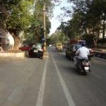 Bike Lanes In Bangalore: Exploring Options for India
