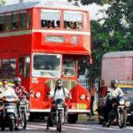 Statistics: Data Maintenance for Efficient Road Safety Assessment