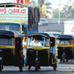 Investigating Road Characteristics and Time of the Day for Road Safety in Mumbai
