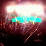 "Friday Fun: ""Walk On,"" Hindi rock band tells Gurgaon"
