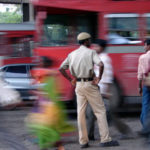How to handle Mumbai's busy streets