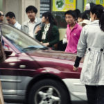 The number crunch: Predicting motorization in China