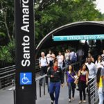 Upcoming Low Emission Transport Toolkit webinar will help planners and city leaders to plan, finance, and implement sustainable transport solutions. Photo by EMBARQ Brazil.