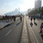 Rio de Janeiro is using the Global Protocol for Community-Scale Greenhouse Gas Emissions Inventories (GPC) – the first internationally accepted standard for measuring city-level emissions – to inform actions on climate change. Photo by Gerben van Heijningen/Flickr.