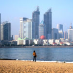 Urban sustainability trends to watch