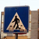 Making Turkey's roads safer by design