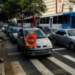 Demystifying Transport Demand Management (TDM)