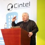 Jaime Lerner: Innovating in Brazil and the Future of Urban Transport