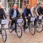 Friday Fun: Cities Around the Globe Celebrate Car-Free Day