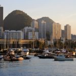 From Ideas to Implementation: 3 Steps for Improving Urban Resilience